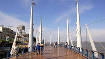 Half-Day City Tour of Guayaquil, Guayaquil, Half-day Tours
