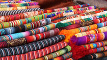 Otavalo Marketplace with Optional Lunch, Quito, Shopping Tours