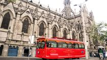 Quito Super Saver: Half Day Tour en Middle of the World Monument, Quito, Cultural Tours