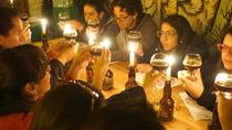 Quito Super Savers: Half-Day Tour, Middle of the World and Craft Beer Tour, Quito, Cultural Tours