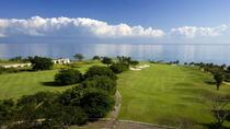 Golfen in Cinnamon Hill, Montego Bay, 4WD, ATV & Off-Road Tours