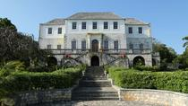 Historical Tour of the Great Houses, Montego Bay, Cultural Tours