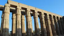 Private Tour: Luxor Temple Visit, Luxor, Day Trips
