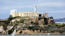 Alcatraz Cruise and Electric Bicycle Rental Combo, San Francisco, Attraction Tickets