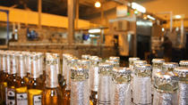 Freeport Bazaar and Brewery Tour, Freeport, City Tours
