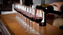 Wine Tasting of the Great Wines of Valpolicella in Verona City Center, Verona, Wine Tasting &...