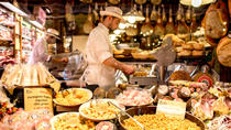 A BOLOGNESE FEAST FOR FOODIES, Bologna, Food Tours