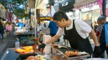 A Feast for Foodies in Seoul: Discover the best Korean Street Food, Seoul, Street Food Tours