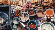 Bangkok: Chinatown Street Food Experience, Bangkok, Street Food Tours