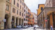BOLOGNA: KICKSTART YOUR TRIP, Bologna, Cultural Tours