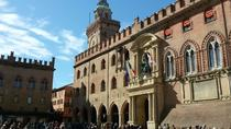 BOLOGNA: PERSONALISED FULL DAY WITH A LOCAL, Bologna, Cultural Tours