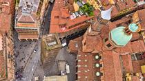 BOLOGNA: PERSONALISED HALF DAY WITH A LOCAL, Bologna, Cultural Tours