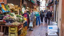 BOLOGNA VEGAN AND GREEN, Bologna, Food Tours