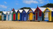Brighton: Book a Local Host