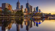 Brunch in Melbourne, Melbourne, Food Tours