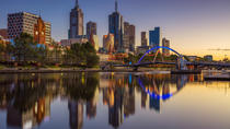 Brunch with a City Host in Melbourne, Melbourne, Food Tours