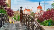 BUDAPEST: PERSONALISED FULL DAY WITH A LOCAL, Budapest, Cultural Tours