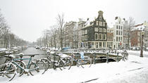 Christmas in Amsterdam: Private Experience with a City Host, Amsterdam, Custom Private Tours