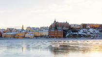 Christmas in Stockholm: Private Experience with a City Host, Stockholm, Christmas