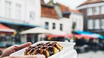 EAT LIKE A LOCAL IN BRUSSELS, Brussels, Food Tours