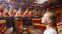 Family friendly: Hong Kong with Kids, Hong Kong SAR, Private Sightseeing Tours
