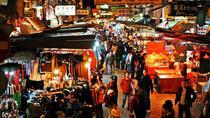 Hong Kong: Book a Local Host, Hong Kong SAR, Viator Private Guides