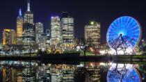 Kickstart Your Melbourne Trip, Melbourne, Cultural Tours