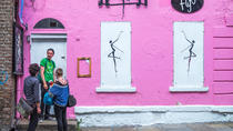 KICKSTART YOUR TRIP IN DUBLIN, Dublin, Cultural Tours