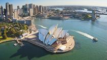 KICKSTART YOUR TRIP IN SYDNEY, Sydney, Cultural Tours