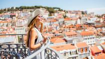 Lisbon: Book a Local Host, Lisbon, Viator Private Guides
