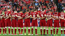 Liverpool: Football Experience with a Local Host, Liverpool, Sporting Events & Packages