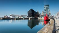 Liverpool: prenota un host locale, Liverpool, Custom Private Tours