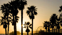 Los Angeles: Book a Local, Los Angeles, Private Sightseeing Tours