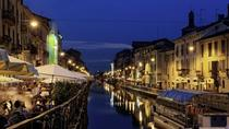 MILAN AFTER DARK: NIGHTLIFE EXPERIENCE, Milan, Nightlife