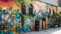 Milan: Book a Local Host, Milan, Custom Private Tours