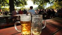 Munich: Nightlife Experience with a Local Host, Munich, Nightlife