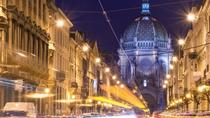 MUST SEE BRUSSELS IN A DAY, Brussels, Cultural Tours