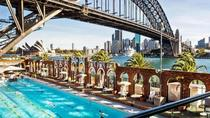 MUST SEE SYDNEY IN A DAY, Sydney, Cultural Tours