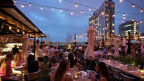 New York: Nightlife Experience with a Local, New York City, Nightlife