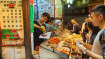 Night markets & Street food: Kowloon Nightlife Experience, Hong Kong SAR, Nightlife