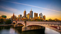 Personalised Full Day with a Local in Melbourne, Melbourne, Cultural Tours