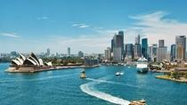 PERSONALISED FULL DAY WITH A LOCAL IN SYDNEY, Sydney, Cultural Tours