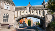 Personalised Half Day in Dublin with a Local, Dublin, Cultural Tours