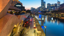 Personalised Half Day with a Local in Melbourne, Melbourne, Cultural Tours