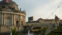 Private Custom Berlin Walking Tour: Book a Local Friend, Berlin, Private Sightseeing Tours