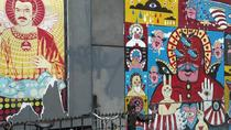 Private Half-Day Brooklyn Walking Tour, Brooklyn, Private Sightseeing Tours