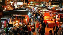 Private Hong Kong Tour with a Local Host, Hong Kong SAR, Walking Tours