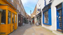 Private Tour: Discover Islington with a Local, London, Full-day Tours