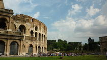 Rome: Book a Local Friend, Rome, Custom Private Tours