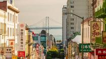 SAN FRANCISCO: CHINATOWN NAHRUNGSMITTEL, San Francisco, Food Tours